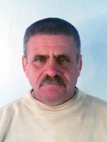 Григор'єв Анатолій Павлович