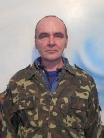 Міщенко Анатолій Васильович