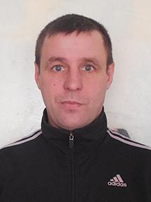 Робітник,зайнятий ремонтом та обслуговуванням електрообладнання Ткаченко Костянтин Михайлович
